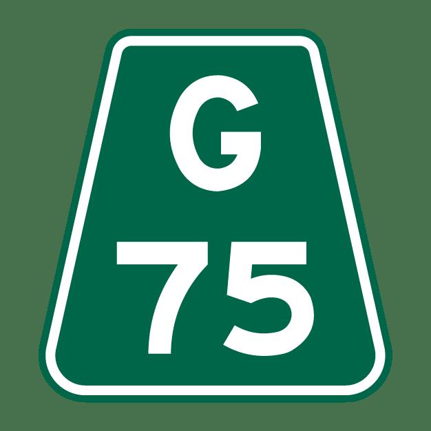 G10-3